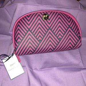 Dabney Lee Bags - Dabney Lee cosmetics's bag